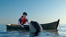 The Boy and the Ocean.jpg