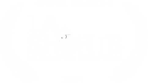 LASF2020official_OtherDog.png