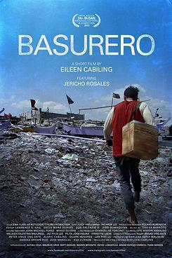 Basurero-eileen.jpg