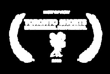 Toronto_BESTOFFEST.png