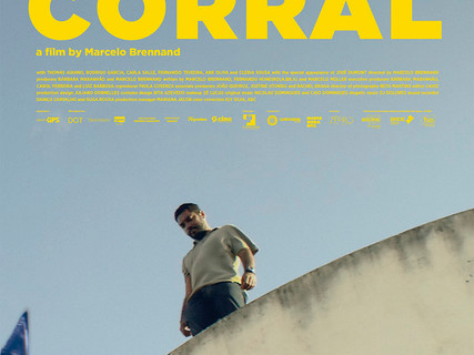 Coral-poster.jpg