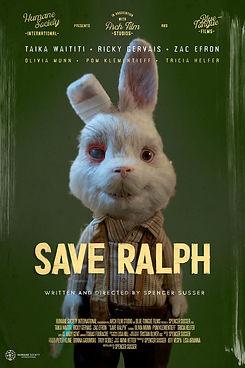 Save Ralph-poster.jpg