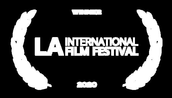 LAFILMFEST_Laurels_Winner_White.png
