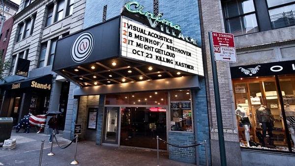 CinemaVillage.jpg