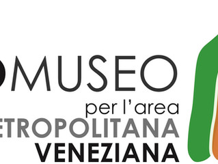 """VeneziaNovecento (www.venezianovecento.it) riconosciuto tra gli itinerari storico museali del """""""