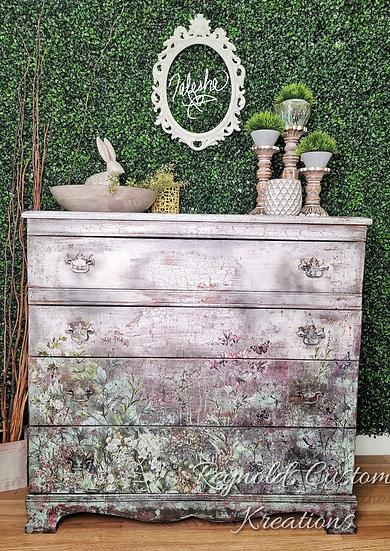 Marvelous Garden's Dresser