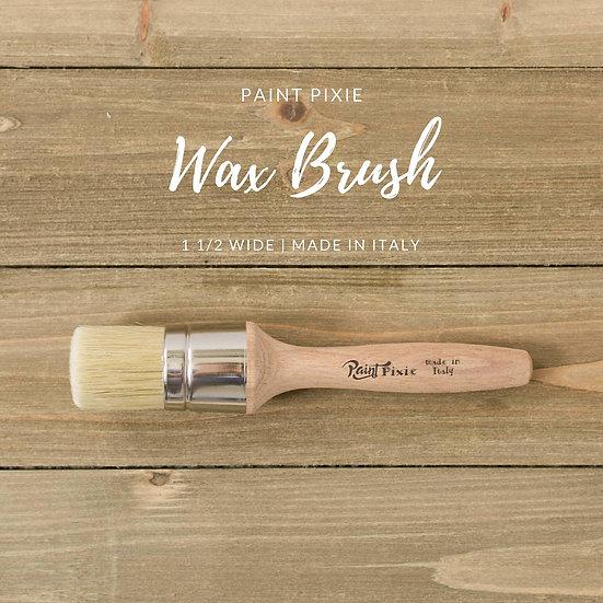 CERA Wax Brush