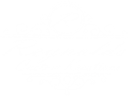 ReynoldsCustomKreationsLogo.png