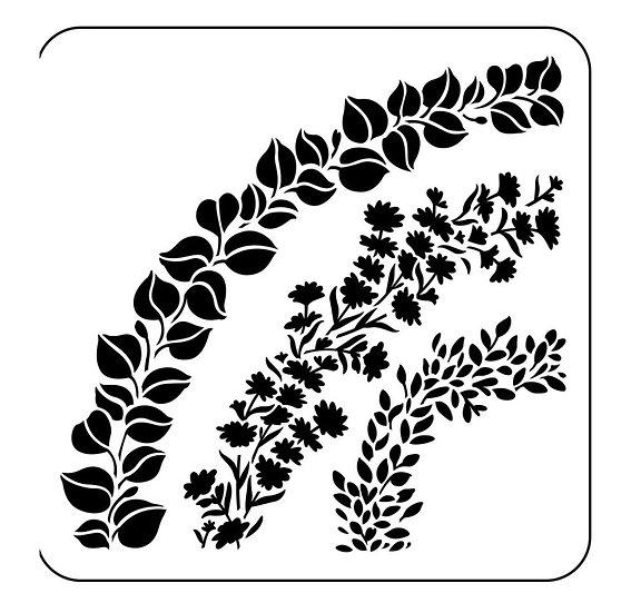 Wreath Maker
