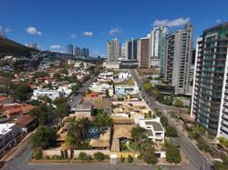 Belvedere - Belo Horizonte MG