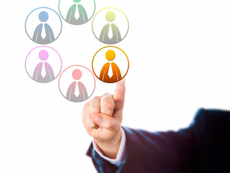 Get Professional Help for your Hiring Needs