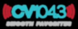 CV1043_logo_FullColor.png
