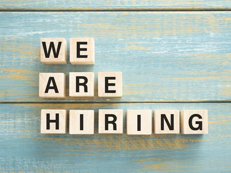 Hiring and Recruiting in a Changing Employment Environment