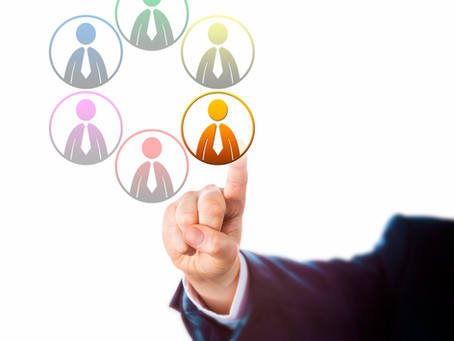Hiring the Right Talent During a Hiring Shortage