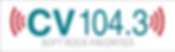 NEW cv1043 logo2 .png