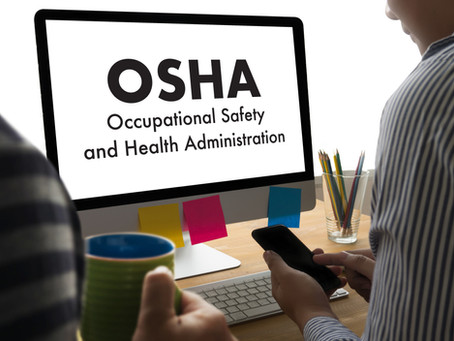 Cal/OSHA Votes to Drop Workplace Mask Rule for Fully Vaccinated Workers