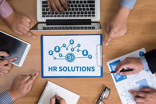HR-solutions.jpg