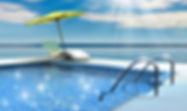 pool-images.jpg