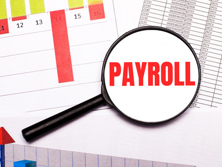Get help with Payroll to Ensure Compliance with Overtime Requirements