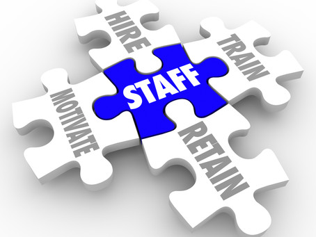 The Importance of Employee Retention and Ideas