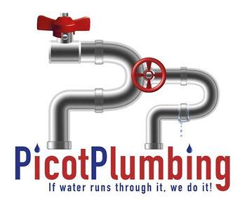 plumbers near me, anglian water, water safe