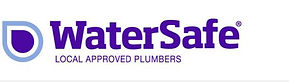 water safe plumber, anglian water