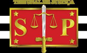 TJSP-Tribunal-de-Justiça-de-São-Paulo.