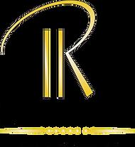 logo_romeiro_advogados_edited.png