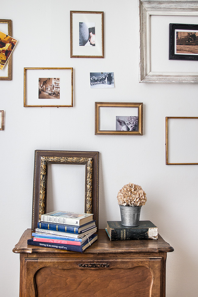 Photographie Picture Wall