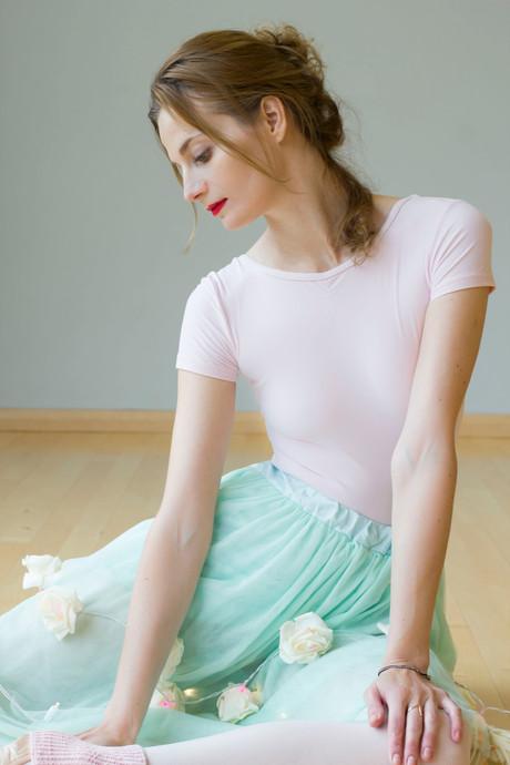 Ballerina-76.jpg