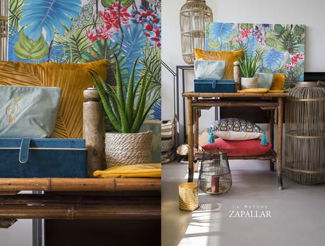 Zapallar-mai-deco-2019-composition-1.jpg