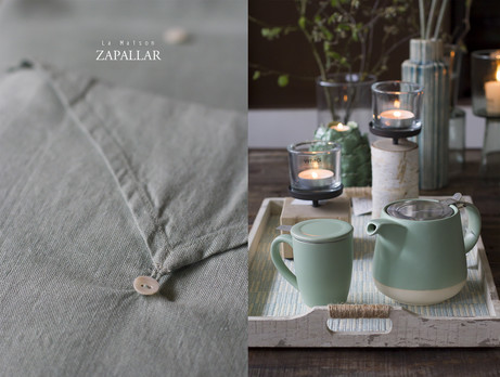 Zapallar-avril-deco-2019-composition-6.j