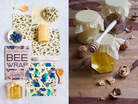 Composition-Beewraps-ksphotographie.com-