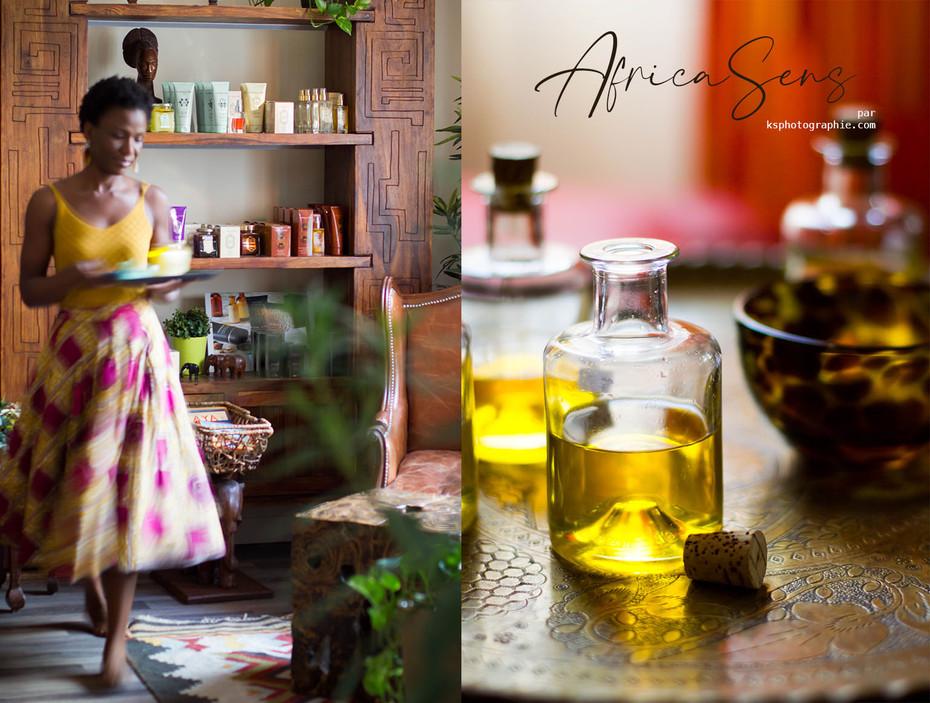 AfricaSens-2020-composition-ksphotograph