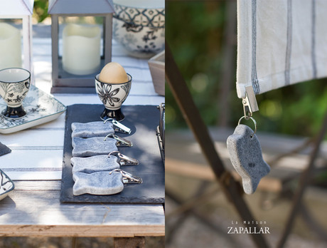 Zapallar-juin-2019-soldes-composition-4.