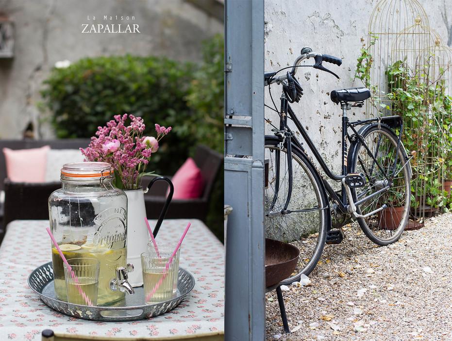 Zapallar-juin-2019-soldes-composition-10