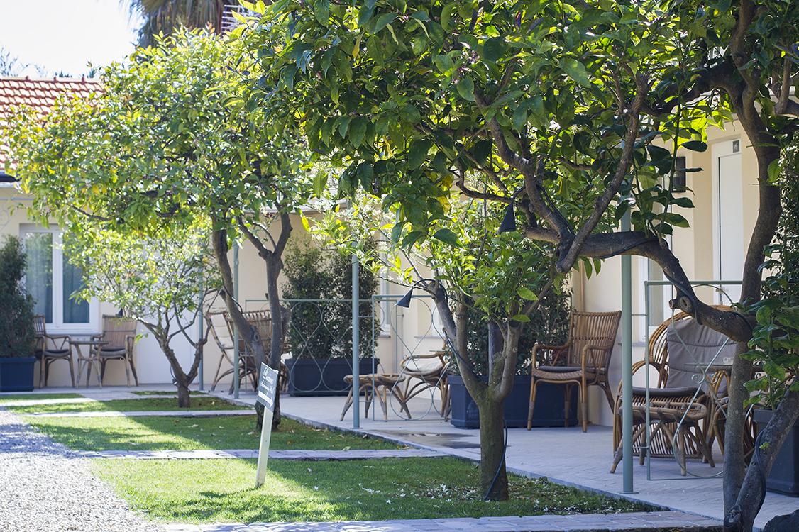 Jardin Photo ksphotographie.com