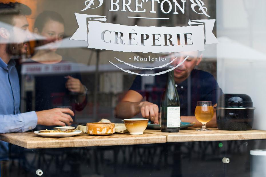 Comptoir-Breton-117.jpg
