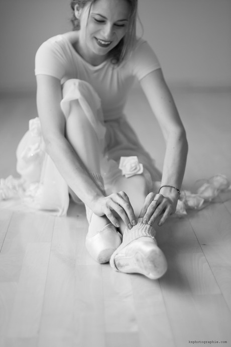 Ballerina-63.jpg