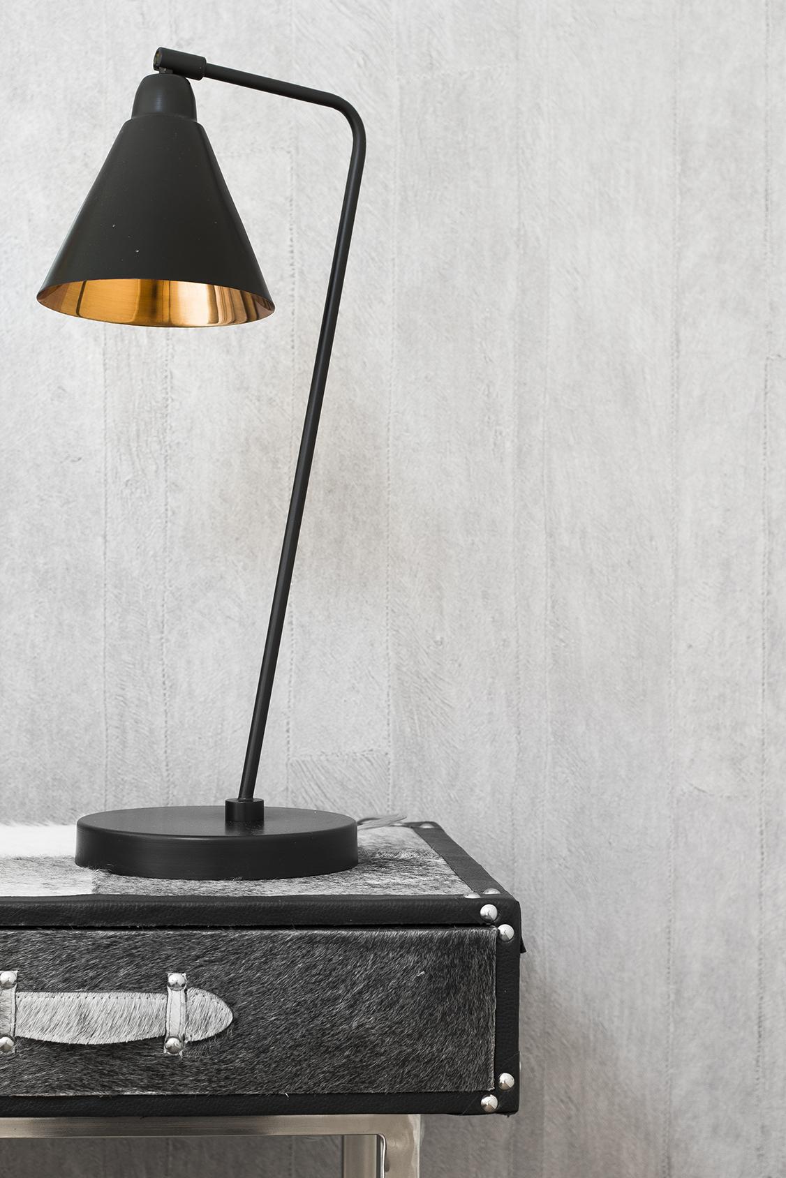Photo lampe design