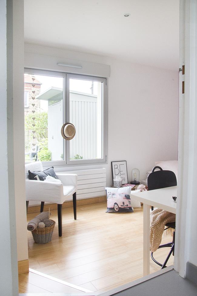 Photo d'interieur ksphotographie.com