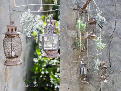 Zapallar-juin-2019-soldes-composition-5.