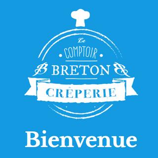 Comptoir Breton