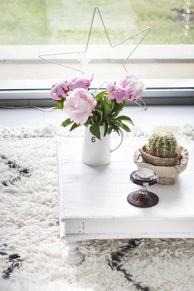 Salon tendance blanc photos pro