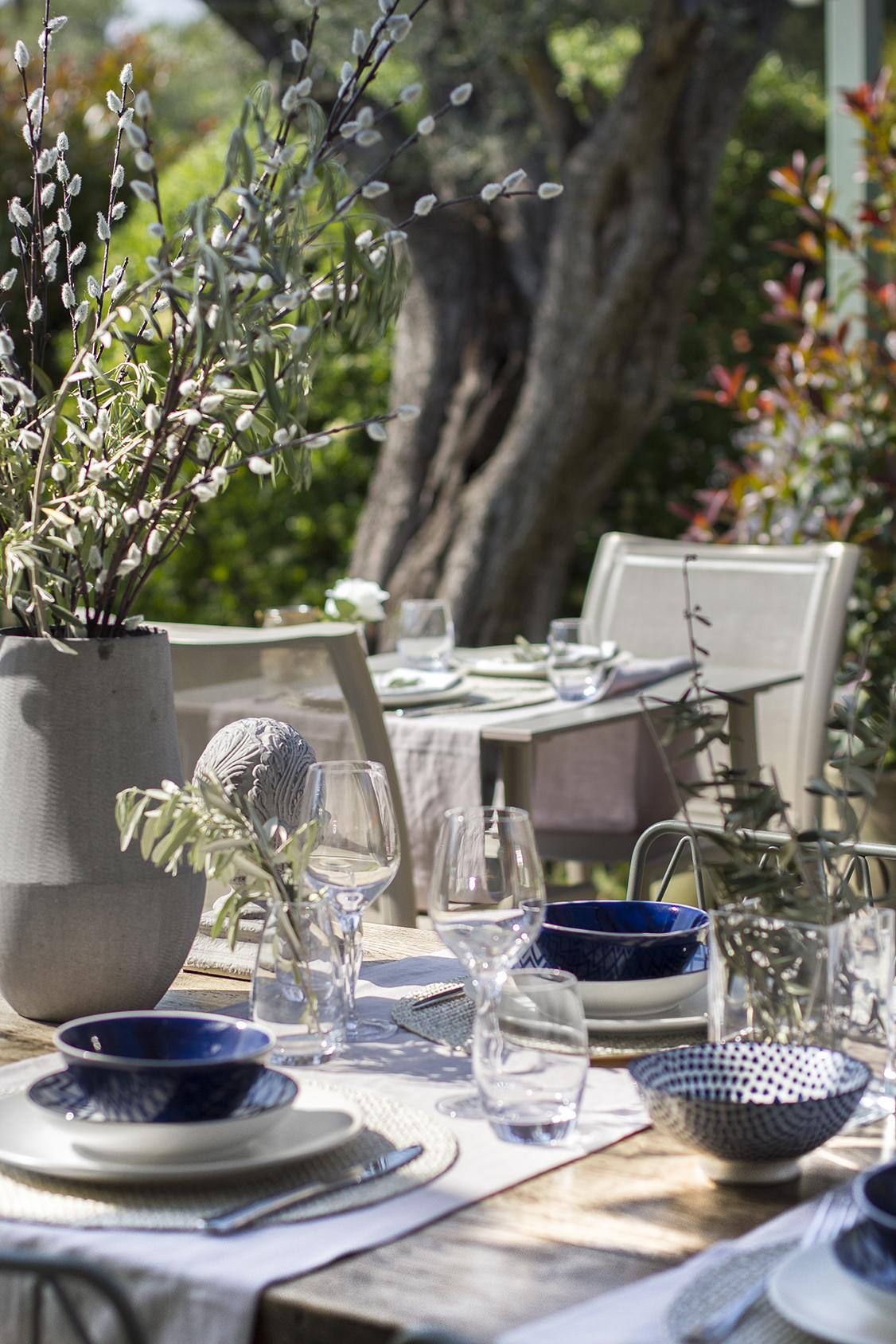 Photo pro Restaurants France