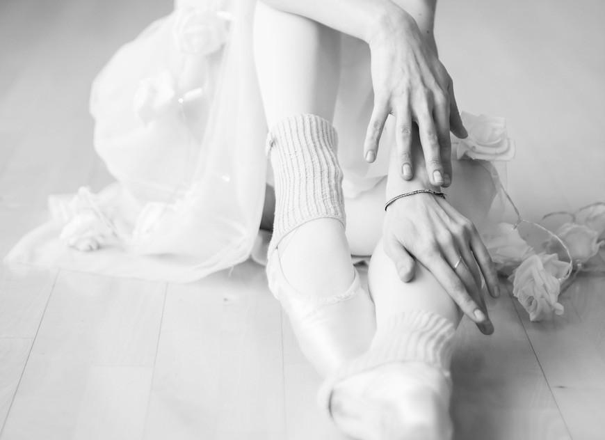 Ballerina a ksphotographie.com.jpg