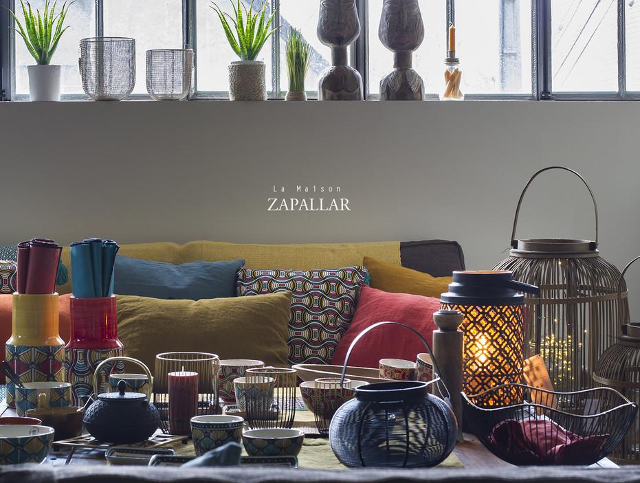 Zapallar-mai-deco-2019-composition-7.jpg