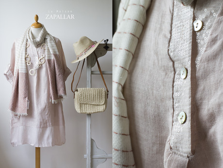 Zapallar-avril-mode-2019-composition-1.j