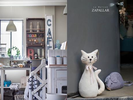 Zapallar-juin-2019-soldes-composition-7.