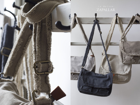 Zapallar-avril-mode-2019-composition-6.j